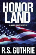 Honor Land