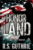 Honor Land