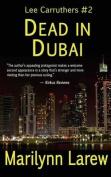 Dead in Dubai