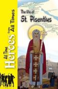 The Life of St Pisentius