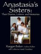 Anastasia's Sisters