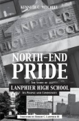 North-End Pride