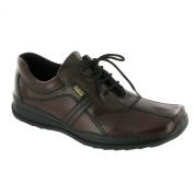 Cotswold Cam Mens Lace Up Shoe / Mens Shoes