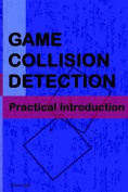 Game Collision Detection