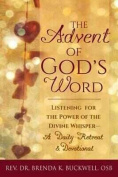 The Advent of God's Word