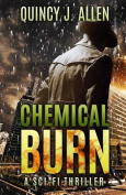 Chemical Burn