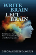 Write Brain Left Brain