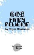 God Finds Religion