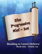 The Progressive ALEF-Bet