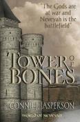 Tower of Bones