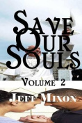 Save Our Souls Volume 2