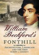 William Beckford's Fonthill