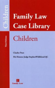Family Law Case Library