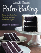 World S Easiest Paleo Baking