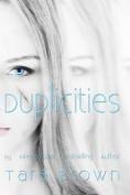 Duplicities