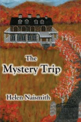The Mystery Trip