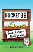 Bucket 96