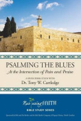 Psalming the Blues