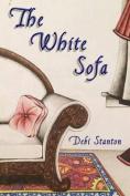 The White Sofa
