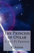 The Princess of Ovaar
