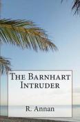 The Barnhart Intruder