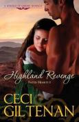 Highland Revenge