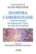 Diaspora Camerounaise [FRE]