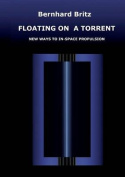 Floating on a Torrent