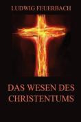 Das Wesen Des Christentums [GER]