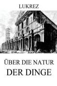 Uber Die Natur Der Dinge [GER]