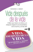 Vida Despues de La Vida [Spanish]