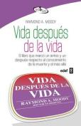 Vida Despues de La Vida [Spanish]