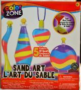 Sand Art Toys 70