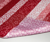 FUROSHIKI- Japanese Traditional Wrapping Cloth (Kyoto-stripe
