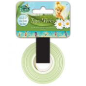 Tape Works Tinker Bell Tape