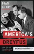 America's Dreyfus