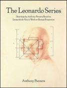 The Leonardo Series