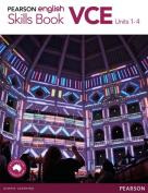 Pearson English VCE Skills Book