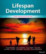 Lifespan Development Australasian