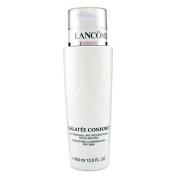 Confort Galatee (Dry Skin), 400ml/13.4oz