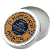 100% Pure Shea Butter, 8ml/0.26oz