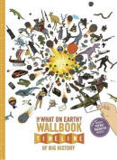 The What on Earth? Wallbook Timeline of Big History