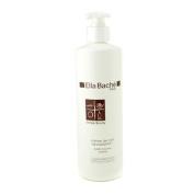 Water Source Cream (Salon Size), 500ml/16.67oz