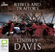 Rebels and Traitors [Audio]