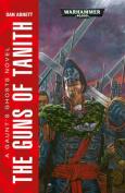 The Guns of Tanith