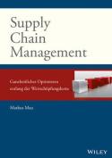 Supply Chain Management [GER]