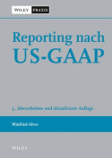 Reporting Nach US-GAAP [GER]