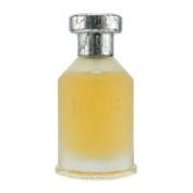 Come LAmore Eau De Toilette Spray, 100ml/3.4oz