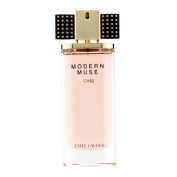 Modern Muse Chic Eau De Parfum Spray, 50ml/1.7oz