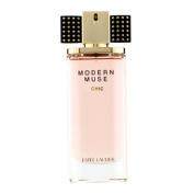 Modern Muse Chic Eau De Parfum Spray, 50ml/1.7oz